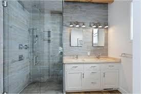gray wood look tile bathroom wood look tile bathroom shower stall wood look tile shower gray gray wood look tile
