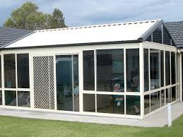 sunrooms australia. Delighful Sunrooms Image Of Screen Porch Window Covers Glass In Sunrooms Australia