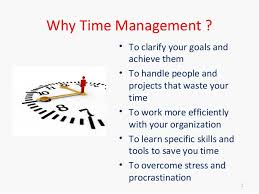 time management skills example madrat co life skill time management