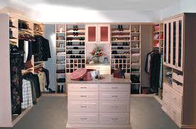 small custom closets for women. Custom Small Custom Closets For Women