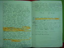using gaming in the classroom some examples of descriptive writing some examples of descriptive writing