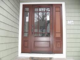 White Door Black Trim Home Design Awesome Jeld Wen Exterior Doors For Home Design Ideas