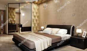 bedroom designing websites. [Interior] Best Romantic Master Bedrooms Interior Designs Ideas Bedroom Design Designing Websites