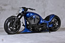 harley davidson chopper wallpaper hd resolution nyb kenikin