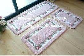 3 piece bath rug sets local bathroom rugs sets for set unique bathroom rugs s piece