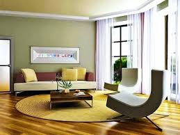 2 foot round rugs image of amazing 8 contemporary x 3 rug bathroom are round rug 3