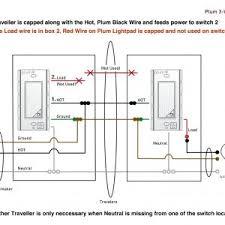 4 way switch wiring diagram multiple lights pdf archives gidn co 4 way switch pdf 4 way switch wiring diagram multiple lights pdf fresh unique 4 way switch wiring diagram pdf