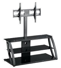 65 Inch Tv Stand Cabinet Ikea Black18