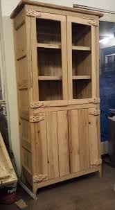skid furniture ideas. Handmade Pallet Storage #Cabinet - 150+ Wonderful Furniture Ideas | 101 Part 3 Skid P
