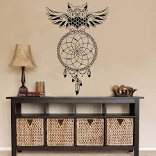 Small Picture Online Buy Wholesale bohemian wall decals from China bohemian wall