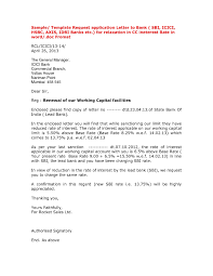 6 Business Letter Format And Enclosure Format Emmalbell