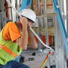 Cable Installation Job Top 10 Best Cable Installation In Citrus Heights Ca Last