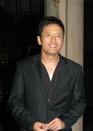 ⓿⓿ Michael Miu - Actor - Hong Kong - Filmography - TV Drama Series -  Chinese Movies
