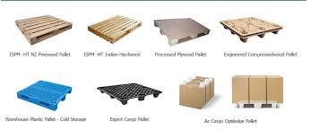 kinds of wood for furniture. Types Wood Pallets Furniture. Eco Solutions Furniture Kinds Of For T