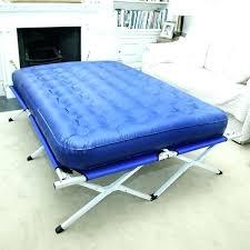 queen size air mattress coleman. Coleman Blow Up Mattress Queen Size Bed Air With Frame Beds