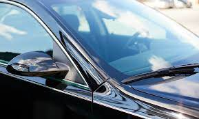 low cost auto glass up to 71 off