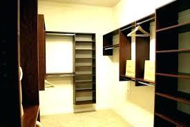 walk in closet layout small walk in closet design ideas small walk in closet layout walk