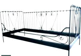 Ikea guest bed Twin Day Bed Ikea Trundle Beds Daybeds With Trundle Guest Bed Daybed Bed Frame Architecture Black Iron Mirodent Day Bed Ikea Trundle Beds Daybeds With Trundle Guest Bed Daybed Bed