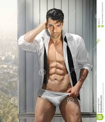 36028710 Stock Man Healthy Of Sexual - Fitness Photo Luxury Image