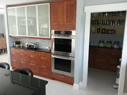 Kitchen Cupboards 17 Best Images About Kitchen Redo Ideas On Pinterest Diy