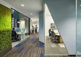 office design sf. (Courtesy Bruce Damonte) Office Design Sf