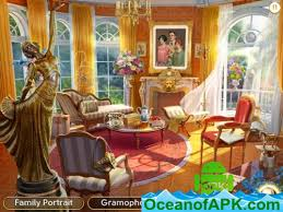 The user visits more than a dozen locations, which will need to find certain objects. June S Journey Hidden Object V1 48 0 Mod Coins Diamonds Apk Free Download Oceanofapk