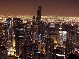 Rebar Chicago Rebar Cbs Chicago