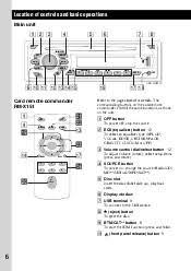 sony cdx gt310 wiring diagram for wiring diagram libraries cdx gt310 change model sony cdx gt 310cdx gt310 wiring diagramsony cdx gt310 wiring diagram for