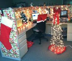 Image Holiday Christmasofficedecorating The Chief Happiness Officer Blog Ways To Create Some Happiness In The Office This Christmas The