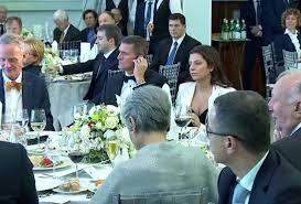 Image result for flynn russia