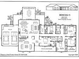 Simple Bedroom House Plans Bedroom House Plans  bedroom    Simple Bedroom House Plans Bedroom House Plans
