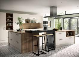 New Design Kitchens Cannock The Richmond Cabinet Company