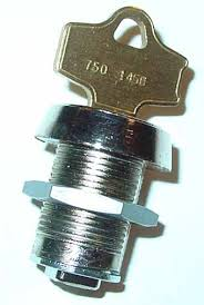 Vending Machine Locks Suppliers Inspiration Gumball Vending Machine Locks Keys For Bulk Vendors