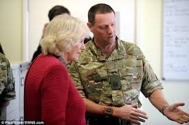 Image result for daily mail soldiers teachers caught with paedophilic images