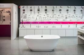 bathroom remodeling store. Bathroom Remodel Stores Remodeling Store Fromgentogen Fair Inspiration H