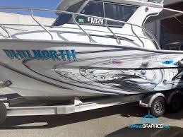 Boat Graphics Designs Ideas Boat Graphics Designs Ideas
