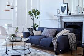 Light Gray Couch Decorating Ideas Gray Couch Living Room Sets Grey Decorating Ideas Dark Idea