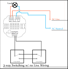 4 way light switch tags three wiring diagram cat5 also 3 dimmer 3 way switch wiring diagram multiple lights at 3 Way Light Switch Wiring Schematic