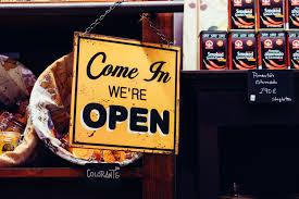 flsa overtime exemptions retail s exemption stiegler law firm l l c
