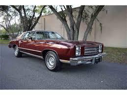 All Chevy 98 chevy monte carlo : 1976 Chevrolet Monte Carlo for Sale   ClassicCars.com   CC-1051553