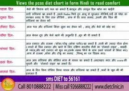 Diet Chart In Punjabi Language 13 Clean 4 Month Pregnancy Diet Chart In Hindi