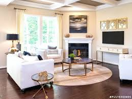 fireplace decorating ideas for your home. outdoor fireplace mantel ideas corner decorating interior decor home living room with and tv small modern firepla m l f for your