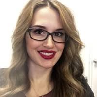 "100+ ""Belle"" profiles | LinkedIn"