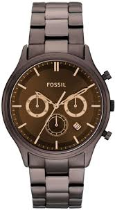 men pretty macys mens fossil watches allfossilwatches macys mens licious images about relojes jewelry watches gucci macys mens fossil cdcecdfcfcbcfe large size