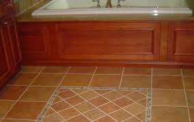 bathroom contractors in union county nj. bathroom remodeling contractor in unioin county, new jersey. contractors union county nj