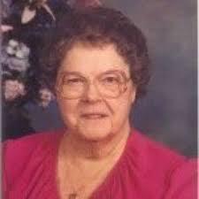 Hilda Harvey Obituary - Indiana - Wilson St Pierre Funeral Service &  Crematory - Greenwood Chapel