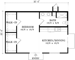 house plans that fit your choice this 600 square feet 1 bedroom