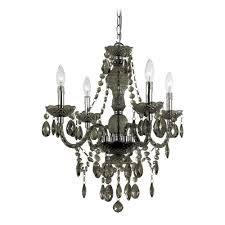 good looking black and crystal chandeliers plus iron chandelier plus small chandelier lights