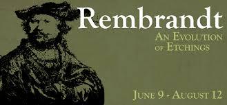 rembrandt essay rembrandt essay by tiffolmeda anti essays