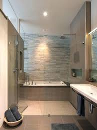 bath and shower combo bath shower combo tub shower tub combinations corner bath and shower combo